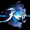 233游戏_手游礼包领取平台