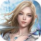 3D热血魔幻MMORPG手游《中娅之光》全面公测!