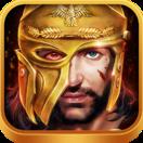 《部落指挥官》是一款以罗马战争为题材的大型多人SLG策略手游