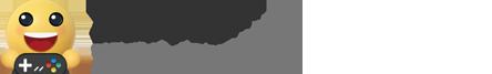 233游戏平台logo
